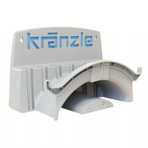 "Kranzle ""Butler"" Universal Wall-Hung Accessory Unit"